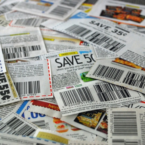 Stacking Coupons 101 How To Stack Like A Pro
